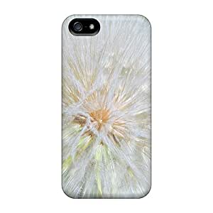 New Snap-on BeverlyVargo Skin Cases Covers Compatible With Iphone 5/5s- After The Bloom