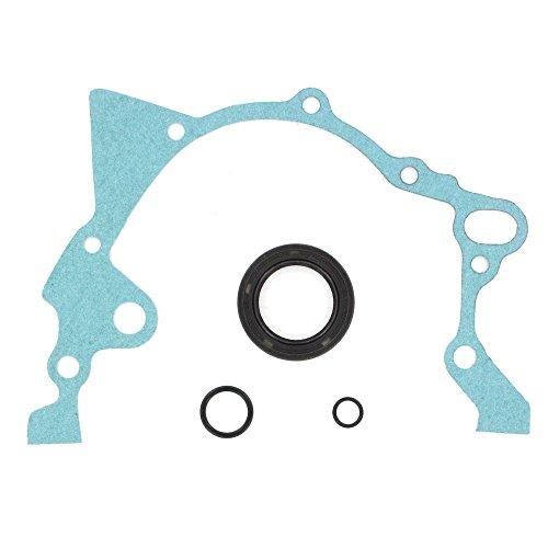 - Apex ATC7030 Crankshaft Seal Set (Front)