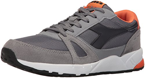 diadora-mens-running-90-skateboarding-shoe-ice-gray-9-m-us