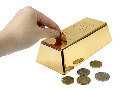 lightningstore-gold-brick-piggy-bank-coin-money-deposit-excellent-gift-to-entourage-saving-ideal-for