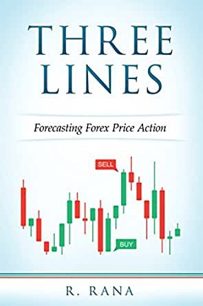 forex price action ebook