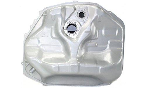 gas tank for honda civic - 5