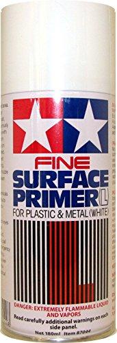Buy white primer spray paint