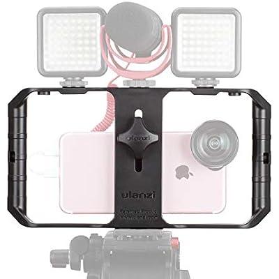 ulanzi-u-rig-pro-smartphone-video