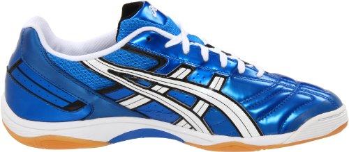 849ef19a3 Asics - Mens Copero S Futsal Shoes