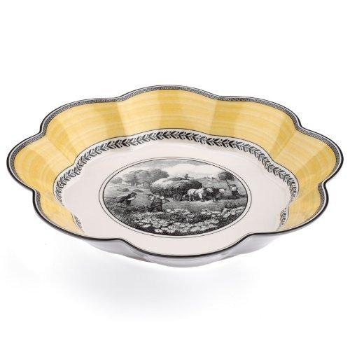 VILLEROY & BOCH Audun Charm Large bowl
