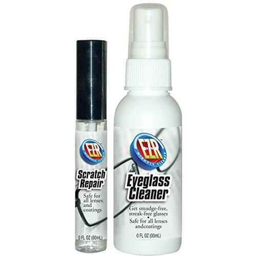 ezr-eyeglass-cleaner-scratch-repair-kitthe-best-eyeglass-cleaner-and-scratch-remover-safe-for-all-le