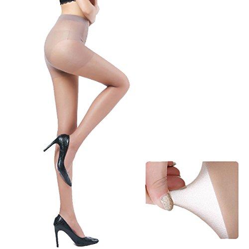 A Calze gancio Nero Perfetto Liscio Sottile Sezione Carne Ultra Charm Anti Sniffs Snfgoij Sexy Pantyhose Pantaloni Stealth Siamesi vqawIOTI