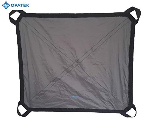 95fba9a62482 Jual Heavy Duty Patient Positioning Sheet for Lifting