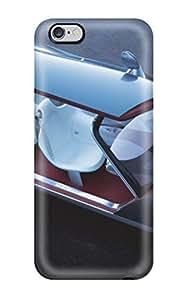Case Cover Vehicles Car/ Fashionable Case For Iphone 6 Plus Kimberly Kurzendoerfer