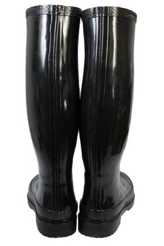 Havaianas, Stivali di gomma donna
