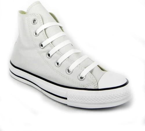 Converse Chuck Taylor Speciality Hi Canvas Chaussures Gris