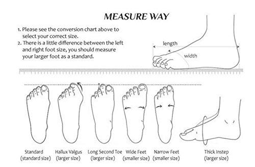Sandal Heel Casual Mid Black Platform Sandals Suede Women's Summer 0wqCHH