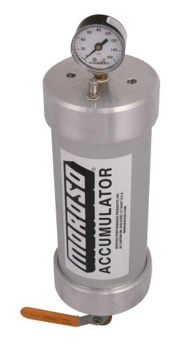 Bestselling Fuel Accumulators