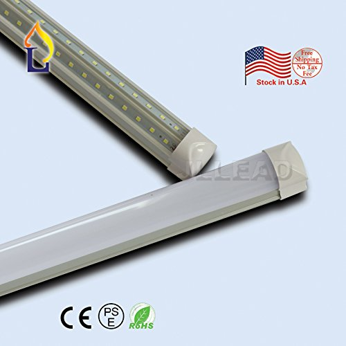 Tube Light T8 Led 1500Mm