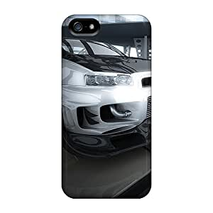 New Iphone 5/5s Case Cover Casing(nissan)