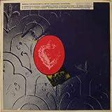(VINYL LP) N.1 Musica Bestiame E Benessere