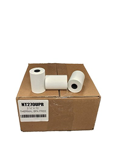 100-rolls-of-thermal-paper-2-1-4-by-70-verifone-vx520-first-data-fd400-nurit-8000-8020-stp103