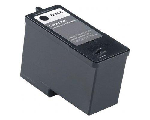 Dell V305w Black Ink Cartridge (OEM) 285 Pages