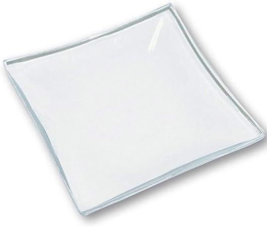 4 xsafety Forno Fornello Ripiano Burn Protezioni Resistente Al Calore Silicone protettore strisce
