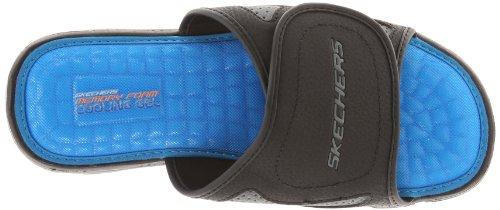 Skechers Sport Men's Uprush Sandal Photo #4