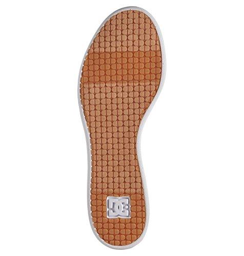 für White Navy TX Shoes Schuhe SE DC Frauen Haven ADJS700017 wAaOqWR