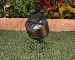 Big Bang Landscape Lighting