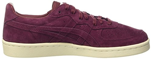 Basses Mixte Baskets GSM Asics Adulte E7qXgx