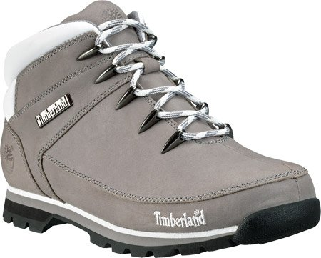 timberland euro sprint hiker 6833r bottines homme