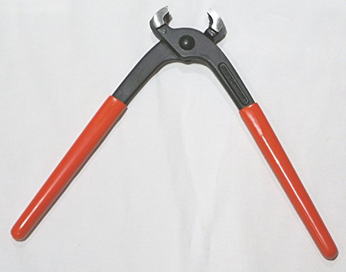 (USA Warehouse) Side Jaw Crimper Tool For Oetiker/Murray ...