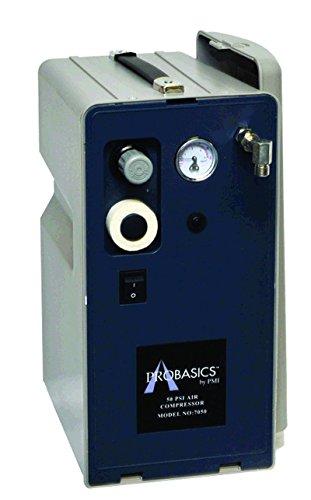 ProBasics Deluxe 50 PSI Compressor - 1 Each / Each