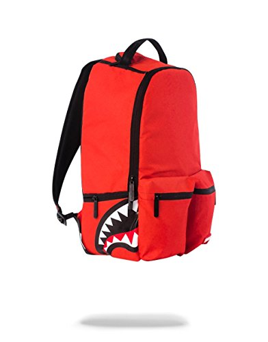 Sprayground Basic Shark