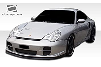 2001 – 2004 Porsche 996 C4S/Turbo DuraFlex GT-2 Look Kit – incluye