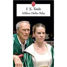 MILLION DOLLAR BABY (LA BRÛLURE DES CORDES)