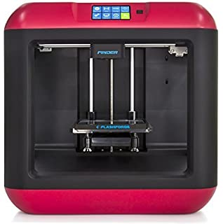 Robo R1+ ABS/PLA Assembled 3D Printer, Big Build Volume 8