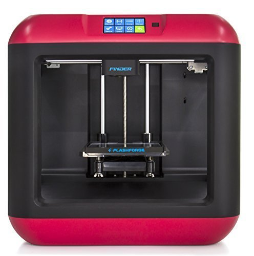 FlashForge-3D-Printers-New-Model-Finder