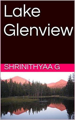 Lake Glenview