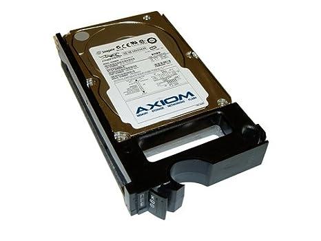 IBM 26K5699 146GB Hard Drive