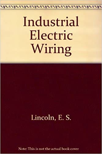 Admirable Industrial Electric Wiring Wiring Methods And Fittings His The Wiring 101 Photwellnesstrialsorg