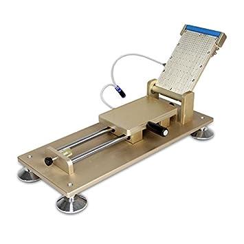 ReparatursÄtze  - TBK Laminat polarisierte LCD-Film OCA Laminator-Maschine mit Vakuumpumpe fÜr iPhone - Samsung -