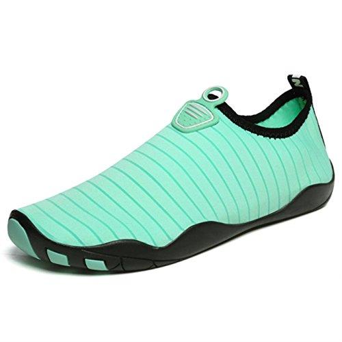 Outdoor Seaside Black Drying Water Yoga Shoes Walking Women Shoes for Swimming Surfing Quick Shoe Beach Men x4T4Pq