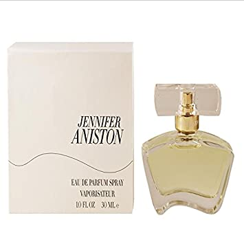 Jennifer Aniston Eau de Parfum Spray for Women, 1.0 Ounce