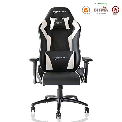 Ewin Chair The Best Amazon Price In Savemoneyes