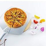 Onlyfire Professional Pizza Oven Kit for Weber Q