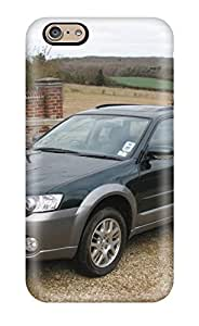 Christmas Gifts 3264483K61927235 Case Cover Subaru Outback 2013 Gallery Iphone 6 Protective Case