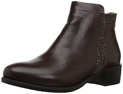 Propet Women's Taneka Ankle Bootie