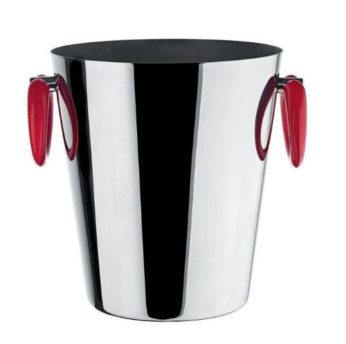 A di Alessi Pop Wine Cooler