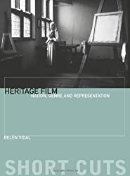 Heritage Film (Short Cuts)