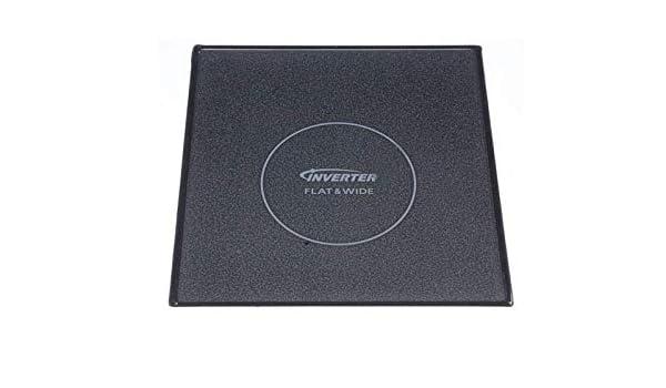 Bandeja de horno referencia: z010tbg30ep para Micro Ondes ...