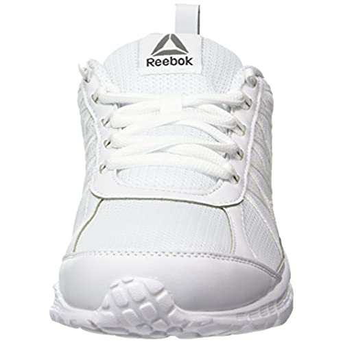 free shipping Reebok Bd5450, Sneakers trail running femme